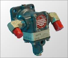 Lear Romex Fuel Pump