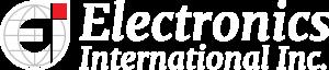 Electronics International