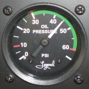 Loss of oil pressure is an emergency aviation engines as we specialise in the repair and overhaul of aircraft piston engines we unfortunately see some of the more dramatic engine failures thecheapjerseys Choice Image