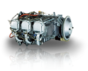 engines^certified^540-engine-mid